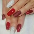 Put a Red Unas