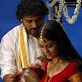 Telugu First Night